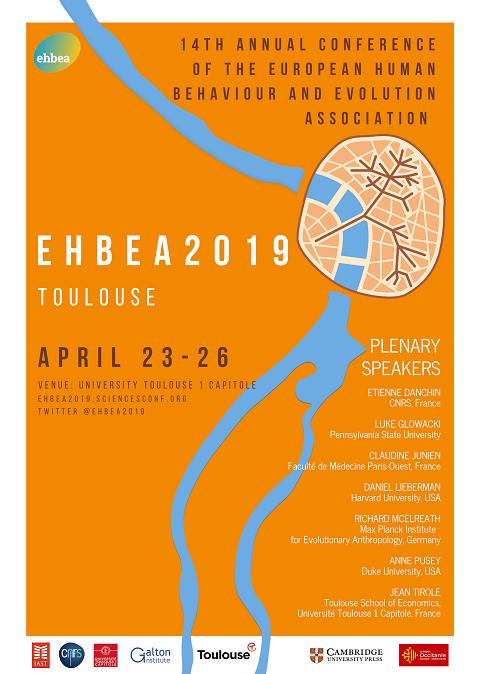 EHBEA_2019_poster_speakers_V7_1_3.png